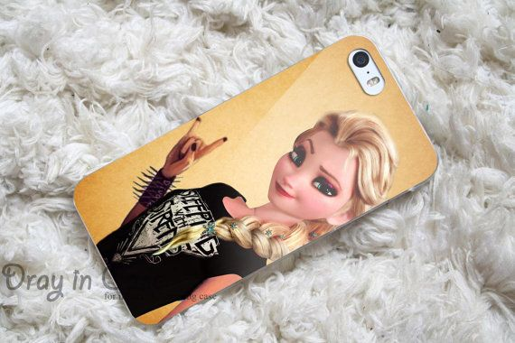 Falling In Reverse Wallpaper Iphone 4 86 Best Elsa Images On Pinterest Disney Princess Modern