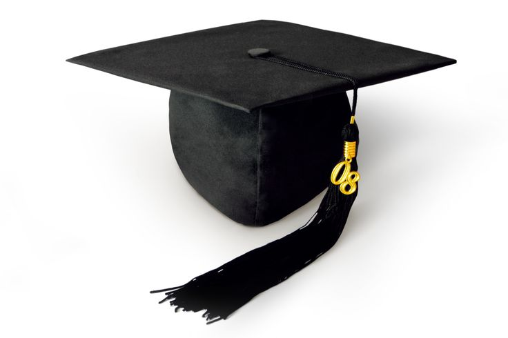 9 Reasons to Pursue a Master's Degree Besides the Paycheck | Uloop