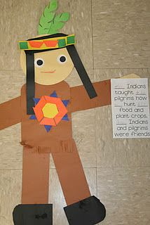 november arts and crafts ideas 17 best images about pilgrims and indians on 6966