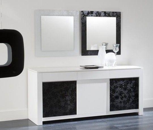 #madia #elegance #mirror #specchio