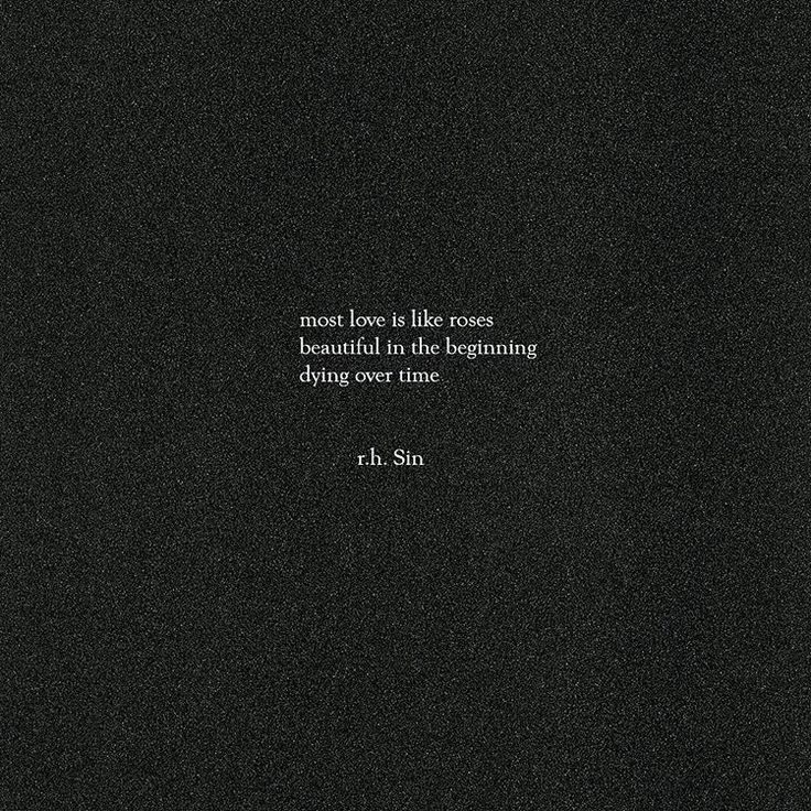 Love Poetry Quotes Quotes Pinterest Poetry Quotes Quotes