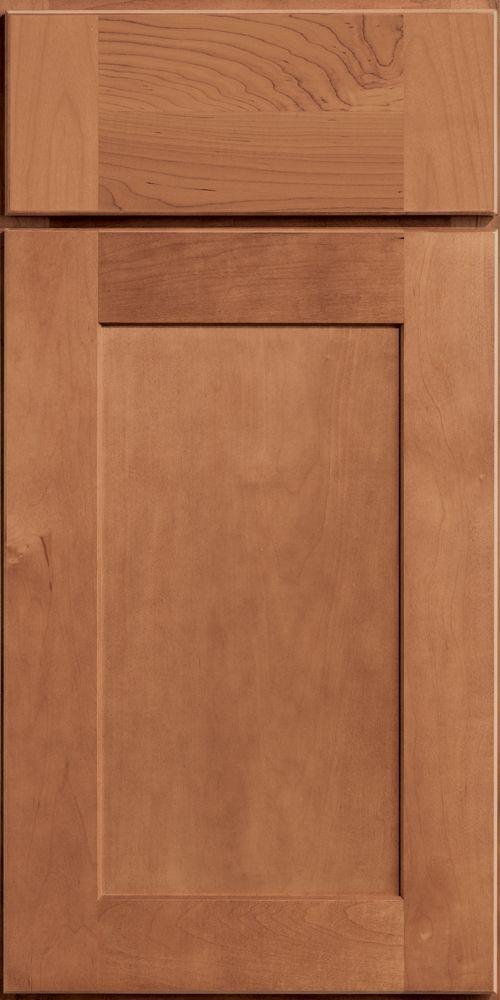 100 merillat kitchen cabinet doors merillat classic fox har