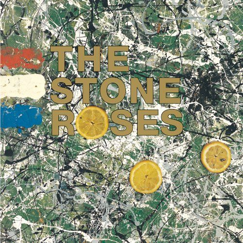 The Stone Roses 20th Anniversary: The Stone Roses