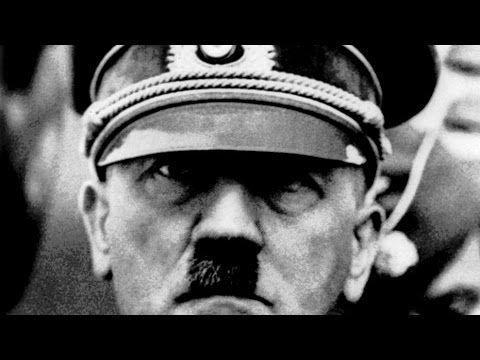 ДРЕВНИЕ ТЕХНОЛОГИИ взятые фашизмом!!