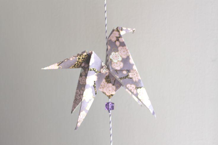 les 25 meilleures id es de la cat gorie origami cheval sur pinterest origami horse origami. Black Bedroom Furniture Sets. Home Design Ideas