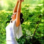 7 Langkah Hidup Sehat Dan Bahagia