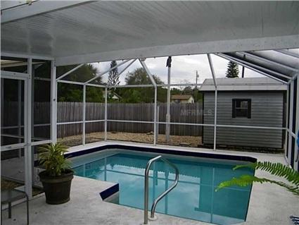 Englewood, FL 34223 — Very nice 2 bedroom, 2 bath pool ...