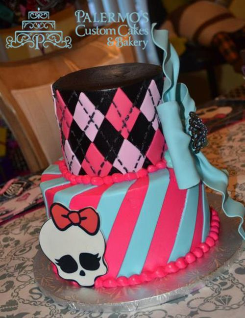 31 best Palermos Fashion Cakes images on Pinterest Fashion cakes