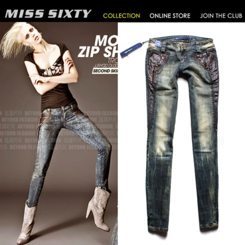 16 best miss sixty images on pinterest jeans pants my style and hisense 40h4c1 40 inch 1080p roku smart led tv 2016 model miss sixtyapple publicscrutiny Gallery