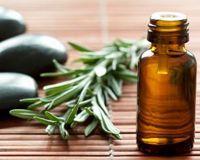 Utilizações dos óleos vegetais e óleos essenciais em tratamentos de pele