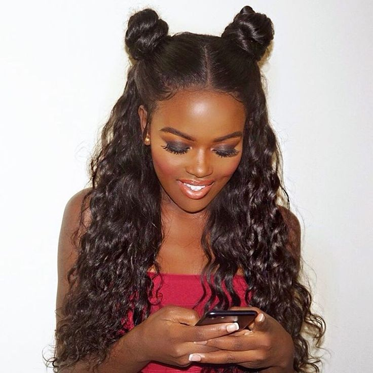 3387 best latesthair images on pinterest make up black beauty premium quality human hair extensionsweaves on sale httplatesthair up to 50 off us10 off coupon on order over 99 free global pmusecretfo Choice Image