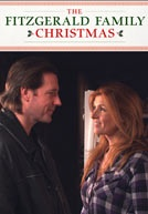 The Fitzgerald Family Christmas. - Connie Britton aka Tami Taylor in a movie about human brokenness at Christmas. Could it be any more up my street?!