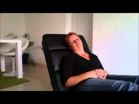 1000 id es sur le th me anna sur pinterest la reine des neiges disney dr le et elsa. Black Bedroom Furniture Sets. Home Design Ideas