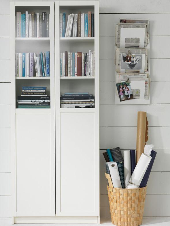61 besten ideen f r mehr stauraum bilder auf pinterest platz stauraum und badezimmer. Black Bedroom Furniture Sets. Home Design Ideas