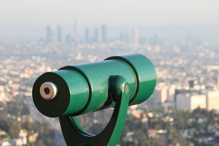 Comment vérifier vos sources en ligne ? | Médiacadémie