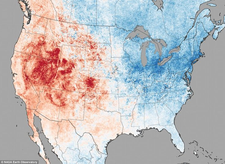 Beautiful National Temperature Map Ideas On Pinterest Us - Weather across the us map