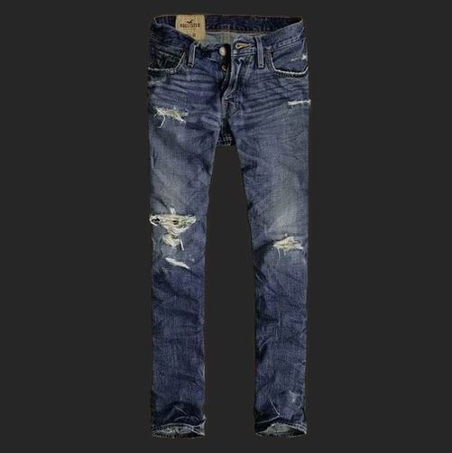Find this Pin and more on hollister. Jeans ... - Best 25+ Hollister Trousers Ideas On Pinterest Skinny Jeans
