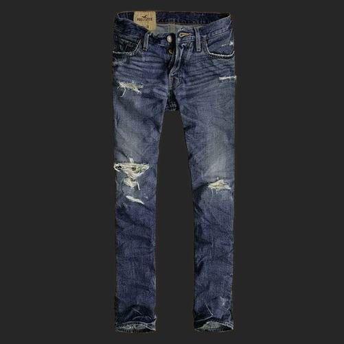 1000 ideas about hollister jeans on pinterest hollister. Black Bedroom Furniture Sets. Home Design Ideas