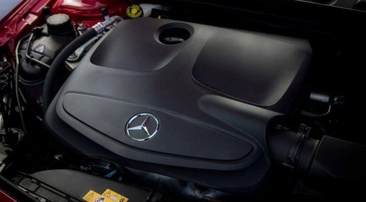 Mercedes llamará a taller a 3 millones de sus modelos por las emisiones - https://tuningcars.cf/2017/07/21/mercedes-llamara-a-taller-a-3-millones-de-sus-modelos-por-las-emisiones/ #carrostuning #autostuning #tunning #carstuning #carros #autos #autosenvenenados #carrosmodificados ##carrostransformados #audi #mercedes #astonmartin #BMW #porshe #subaru #ford