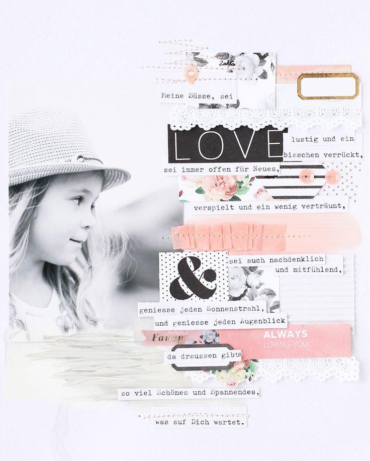 SteffiRied_Layout_LOVE