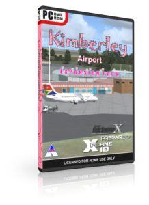 Kimberley Prepar3D v4 Update Postponed - https://www.nmgsimulations.co.za/kimberley-prepar3d-v4-update-postponed/