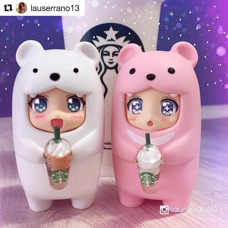 Popular Toys Cute : Best ideas about kawaii on pinterest diy