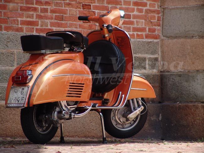 69 best images about vespa on Pinterest | Motor scooters, Mk1 and Singapore