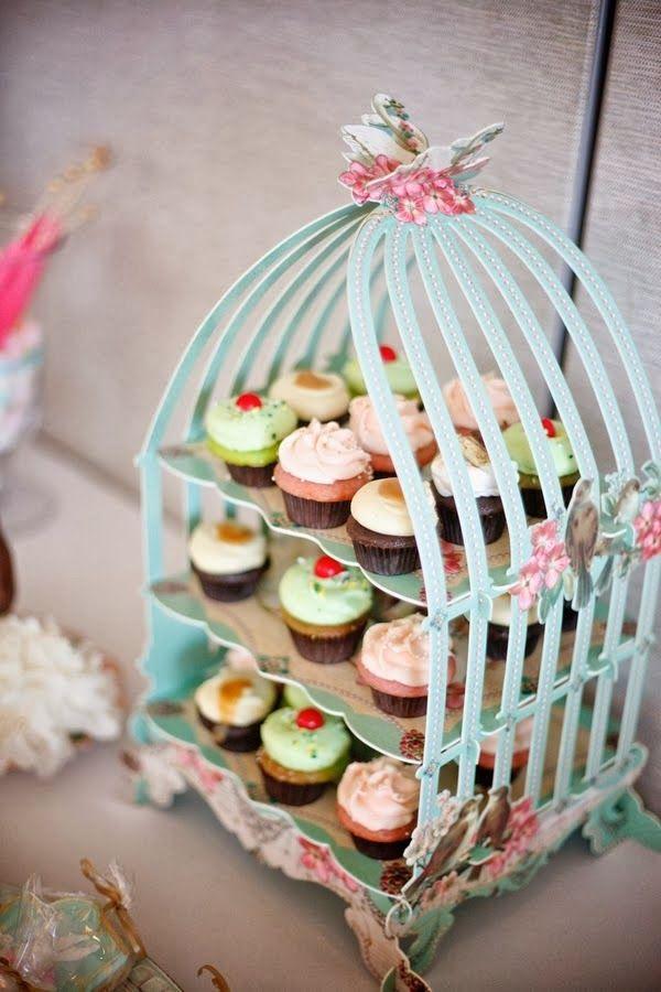 innovacion bodas candy bar - Buscar con Google