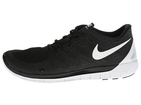 timeless design 523b3 9fd47 ... Nike Free 5.0  14 ...