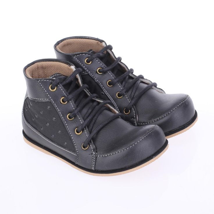 Sepatu Anak Balita Perempuan - CTS 202 - Bushindo Shop