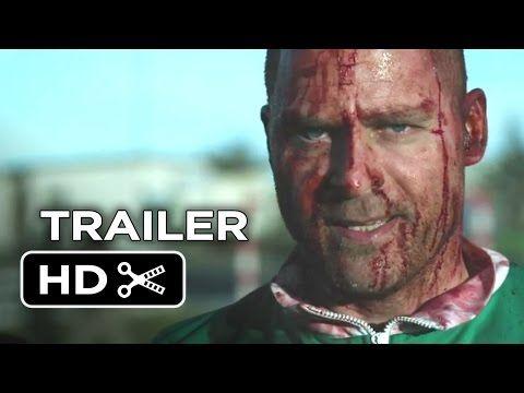Dead Snow 2: Red vs. Dead Official US Release Trailer #1 (2014) - Nazi Zombie Sequel HD - YouTube