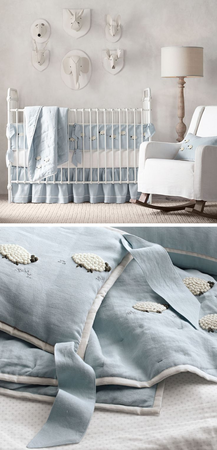 Iron crib for sale craigslist - 25 Best Ideas About Iron Crib On Pinterest Vintage Crib Rustic Bedskirts And Nursery Crib