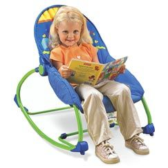 Image result for baby bouncer infant seat