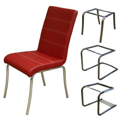 17 best images about dining room furniture on pinterest shops ux ui designer and chairs. Black Bedroom Furniture Sets. Home Design Ideas