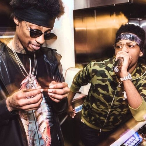 """Metro Boomin and Sonny Digital Beat """"Flawless"""" by Rali https://soundcloud.com/user-986495949/metro-boomin-and-sonny-digital-beat-flawless"""