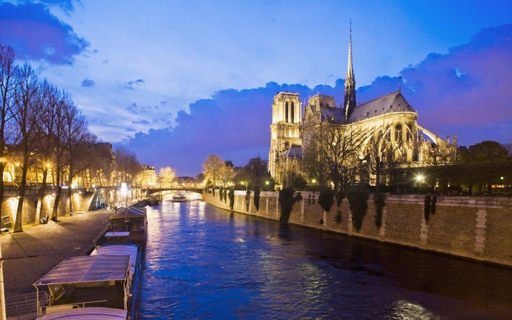http://www.roughguides.com/article/paris-an-interactive-movie-guide-to-the-city/