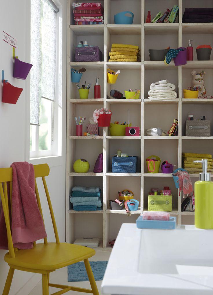 top 216 ideas about salle de bains on pinterest coins belle and nature. Black Bedroom Furniture Sets. Home Design Ideas