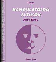 http://marcika2005.blogspot.hu/2013/05/hangulatoldo-jatekok.html?spref=pi