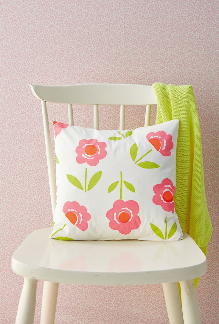 best Little House images on Pinterest Pillow covers Accent