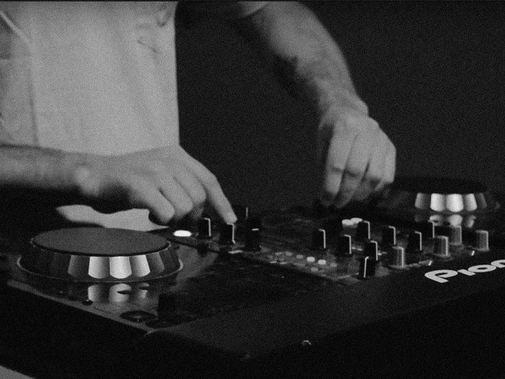 Bandwidth, el tinder de los grupos musicales - Música - Tendencias.tv