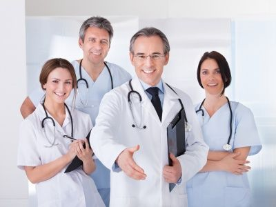During such cases, you can call up Internal Medicine Doctor in Palm Desert, who is ready to visit your place and provide you with quality services of all time.