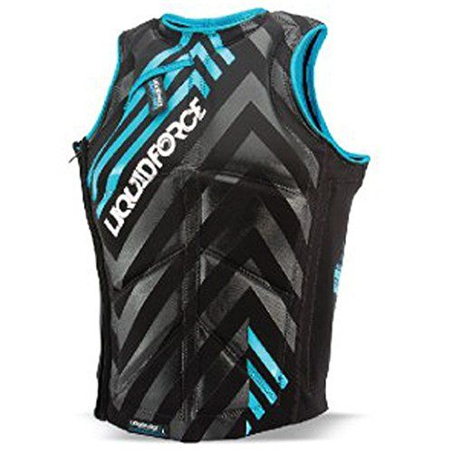 Liquid Force Stacked Impact Vest (L) Liquid Force Kiteboa... https://www.amazon.com/dp/B01D6L8XRG/ref=cm_sw_r_pi_dp_x_CNwvzbHAB9RPP