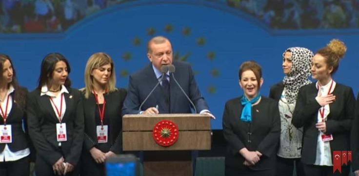 #Media #Oligarchs #Banks vs #union #occupy #BLM #SDF #Humanity   Recep Tayyip Erdogan signs emergency decree on laser hair removal to win votes in Turkish referendum  http://www.independent.co.uk/news/world/middle-east/recep-tayyip-erdogan-turkey-referendum-signs-laser-hair-removal-emergency-decree-win-turkish-votes-a7678631.html  President's eleventh-hour attempts to galvanise the 'yes' camp in upcoming vote on constitutional reform surprises supporters and critics alike  As the campaign…
