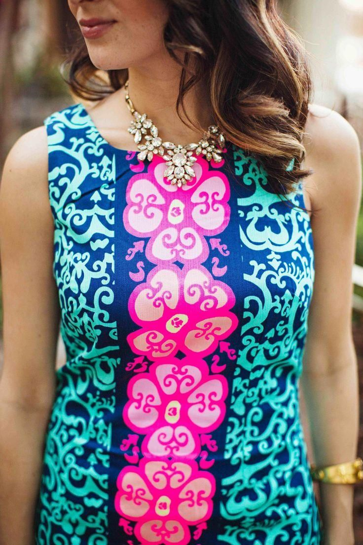 47 best Lilly Pulitzer images on Pinterest | Lilly pulitzer, Lily ...