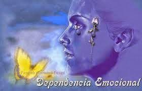 Consuelo de la Hidalga: 4 PASOS PARA ELIMINAR LA DEPENDENCIA EMOCIONAL