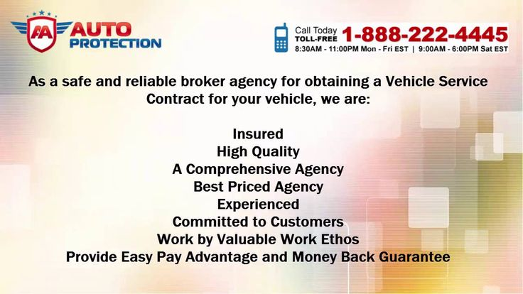 sam sandyty (samsandyty) on Pinterest - vehicle service contract