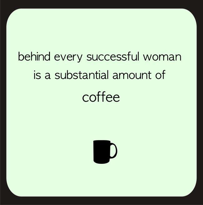 #coffee #quotes