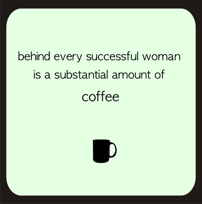 #coffee #quotes
