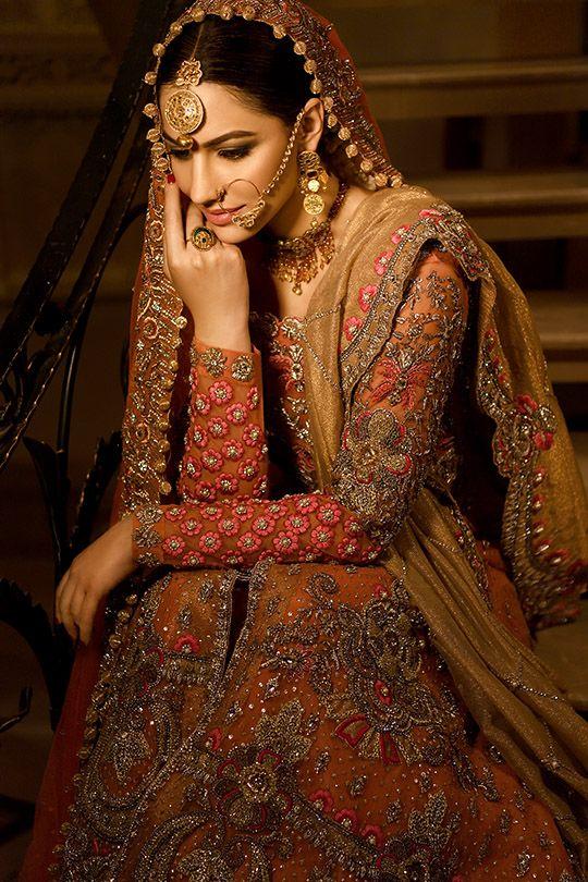 pakistani | Tumblr