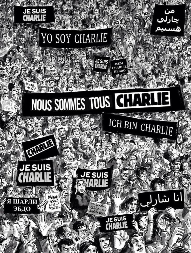 #charlieHebdo #Worldleaders will just be brought from #Elysée to walk a few  meters, then leave before #popular march